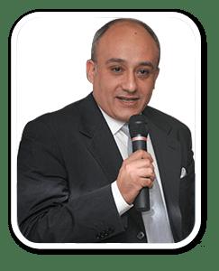 Dott. Carmelo Pecora