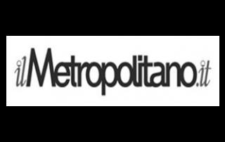 Logo Il Metropolitano
