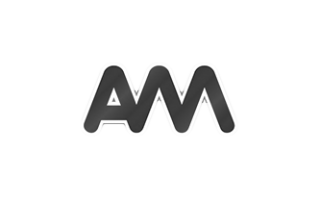 Logo AM Notizie