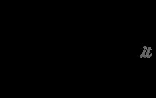 Logo Gazzetta del Calatino