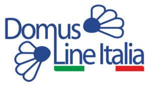 Domus Line Italia Logo
