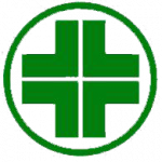 simbolo_dispositivo_medico
