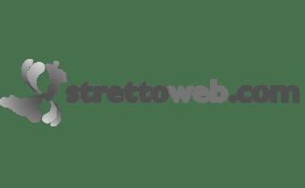 Logo Strettoweb