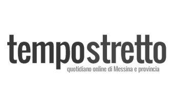Logo Tempostretto