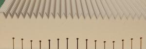 struttra materasso ortomed