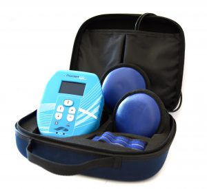 dispositivo per la magnetoterapia Yourmedicalsystem