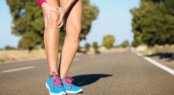allenare muscoli delle gambe per prevenire artrosi
