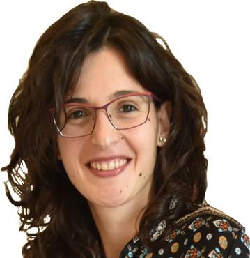 Laura Antona