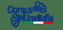 Domus Line Italia